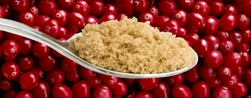 cranberry-brown-sugar.jpg